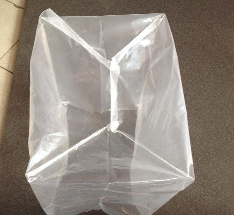 立体袋 (1).jpg