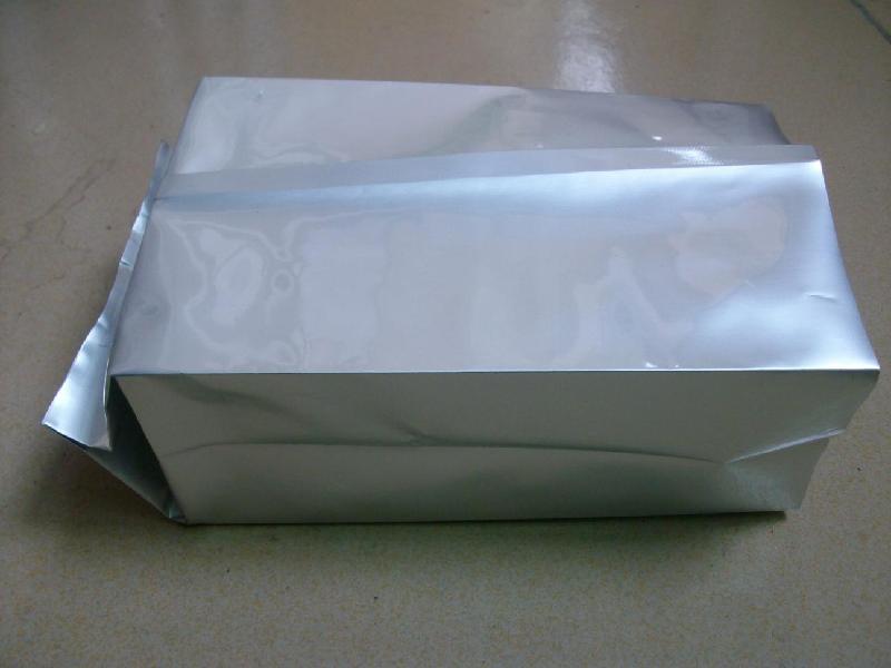 铝箔袋11.jpg